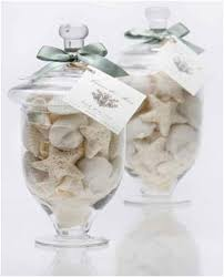seashell soaps nz