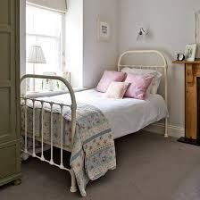 Pretty Guest Bedrooms - best 25 modern country bedrooms ideas on pinterest country