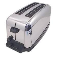 Waring Toasters 4 Slice Toasters U0026 Toaster Ovens Shop The Best Deals For Nov