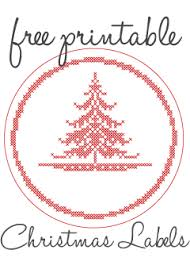 christmas gifts to make with christmas label download a sonoma