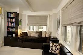 livingroom window treatments modern window treatments for living room mogams