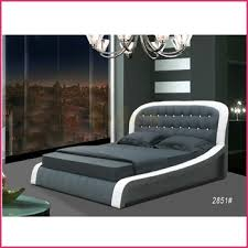 latest bed designs diamond bed o2851 buy latest bed designs