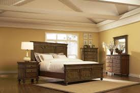 21 masculine bed frames ideas with simple and cool design inspirational traditional bedroom design ideas features wooden for traditional bedroom designs inner surface decorating 3 ideas
