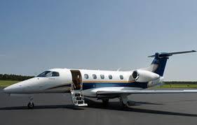 Light Jet Phenom 300 Luxury Passenger Light Jet Richmor Aviation The