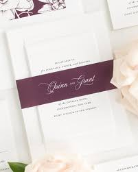 cing wedding registry quinn wedding invitations wedding invitations by shine