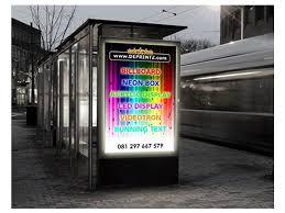 desain gambar neon box call wa 081 803 020 853 desain cutting sticker mobil pick up jasa