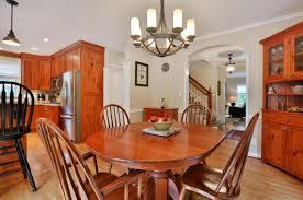 Dining Room Furniture Columbus Ohio 160 W Royal Forest Boulevard Columbus Oh 43214 Mls 217029189