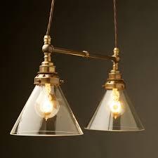 Cool Pendant Lighting Cool Pendant Light Shades Choosing Pendant Light Shades