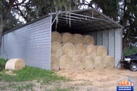 Hay Barn Prices Keen U0027s Buildings Keen U0027s Buildings