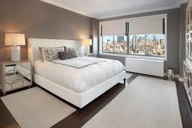 bedroom interior design services interior decorator in miami