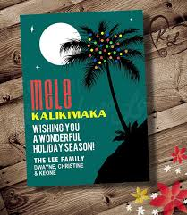 76 best hawaiian style cards images on pinterest cards