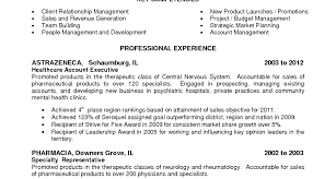 sales keywords resume frightening sales account manager job resume glorious