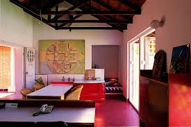 home architecture design india pictures gallery of charles correa india u0027s greatest architect 13