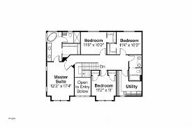 luxury house floor plans floor plan for bungalow photogiraffe me