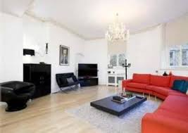 rent a bedroom mylondonguide property for rent