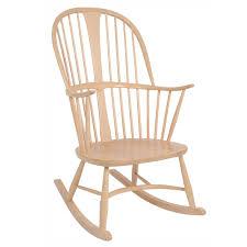 Mini Rocking Chair Modern Armchairs Contemporary Armchairs U0026 Lounge Chairs Heal U0027s