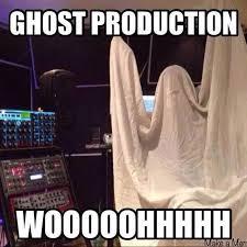 Music Producer Meme - music producer memes google search memes pinterest