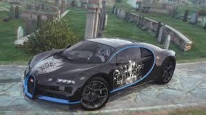 camo bugatti 2017 bugatti chiron tuning livery analog digital dials