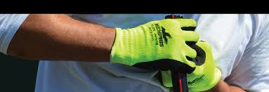 Safety Clothing Near Me Mcr Safety Just Try To Outwork Us