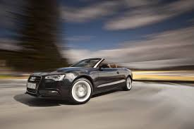 audi a5 latest prices best deals specifications news and reviews
