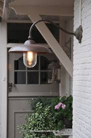 outdoor porch lighting lights for ambiance on your front 10