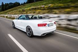 audi s5 convertible white audi audi rs5 cabriolet audi rs5 price used s5 cabriolet for