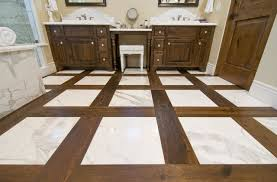 bathroom hardwood flooring ideas creative of hardwood floor bathroom hardwood floor bathroom