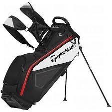 Arizona travel golf bags images Golf club bags ebay JPG