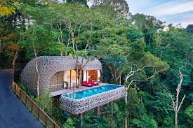 Best Backyards In The World Luxury Travel Guide Thailand Asia Condé Nast Traveller