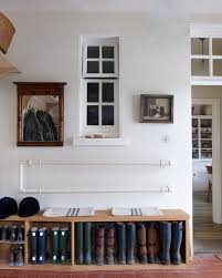 storage ideas interesting shoe storage bench entryway hallway