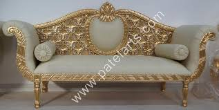 antique sofa set designs wooden sofa sets indian carved sofa sets carving wooden sofa