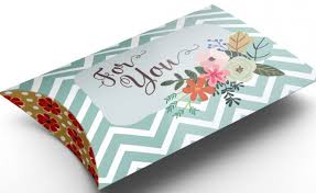 make a gift card 20 ways to make your own gift card holders gcg
