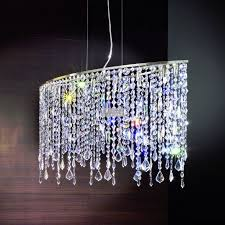 Lead Crystal Chandelier Crystal Chandelier For Modern House World Chandeliers