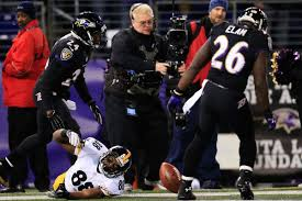 steelers look to invert history made by 1998 team the