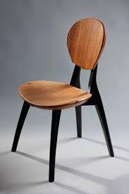 Greenwood Rocking Chair Brian Boggs