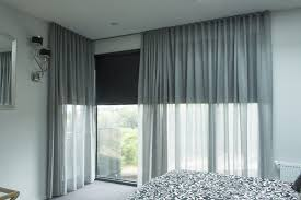 63 Inch Curtains Bedrooms Grey Curtains Canopy Bed Curtains Room Curtains 63 Inch