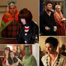 Centaur Halloween Costume Halloween Tv Episodes 2013 Pictures Popsugar Entertainment