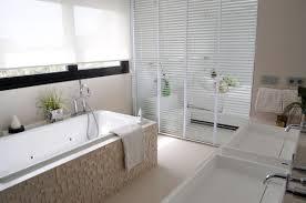 download white modern bathroom homeform
