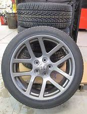2012 dodge ram rims dodge ram wheels and tires ebay