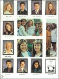 find a yearbook from your class 20 best chino high school 1990 images on high school