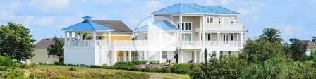 winnipeg luxury homes reunion vacation rentals reunion rentals magical vacation homes