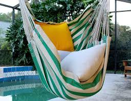 best brazilian hammock chair u2014 nealasher chair all about