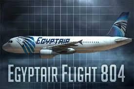 bureau egyptair smoke on board egyptair plane before crash dunya
