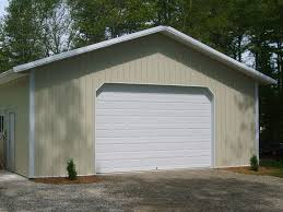 How To Build A Pole Shed Roof by Pole Barn Prices Hansen Buildings