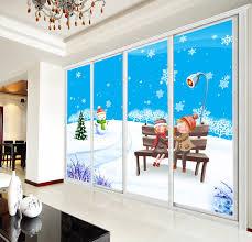 custom glass door decals china transparent opaque glass china transparent opaque glass