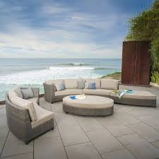 Best Fabric For Outdoor Furniture - 27 best patio furniture etc images on pinterest backyard ideas