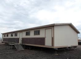 modular solutions ltd the experts on prefabricated buildings how much does a used modular building cost