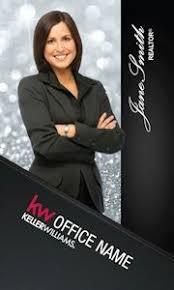 Online Business Card Templates 83 Best Keller Williams Business Cards Images On Pinterest