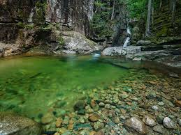 beautiful places in the usa 12 beautiful places you must visit in the northeast of the usa