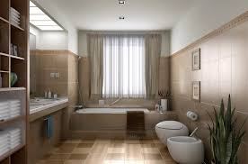 3d bathroom designer 100 3d bathroom design bathroom by design bathroom design